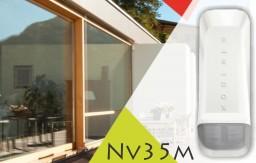 nv35m